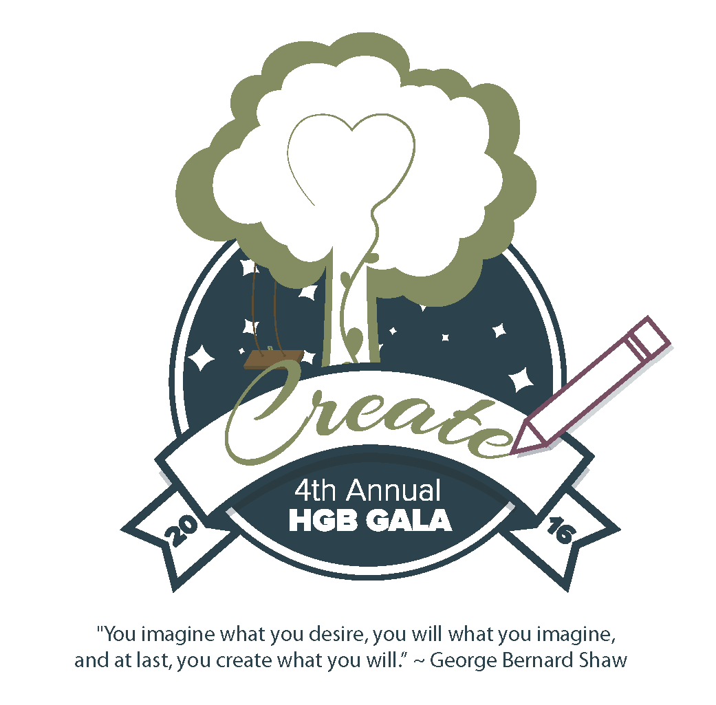 HGB Gala Graphic Only